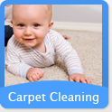 Chicago carpet steam cleaning Chicago,IL