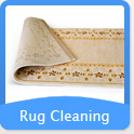 Chicago rug cleaning area rug/oriental rug cleaning