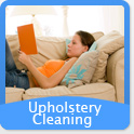 upholstery steam cleaning in Illinois, Chicago