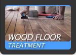 Refinishing hardwood floors Elgin, IL