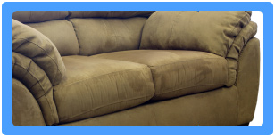Carpet Cleaning Chicago Specially Qualified Technicians Will Identify The Exact Fabric Type Of Each Upholstered Piece And Then Select Safest Most